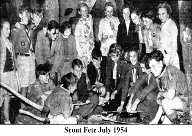 Scouts July 1954 001 (Small).jpg