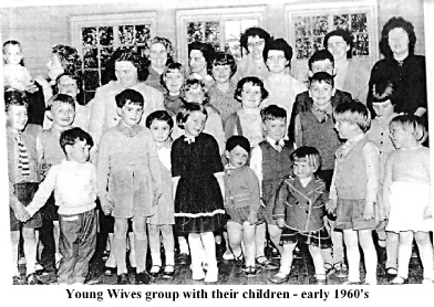 BCh young wives 2 c1960s 001 (Small).jpg