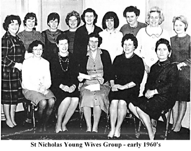 B Ch Young Wives c1960 001 (Small).jpg