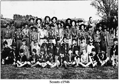 UB Scouts c1946 001 (Small).jpg