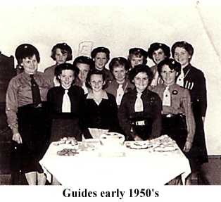 Guides early 1950s.jpg